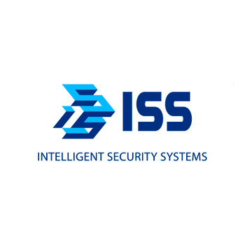 ISS SOS-IPS SecurOS Single IP-Speaker Device