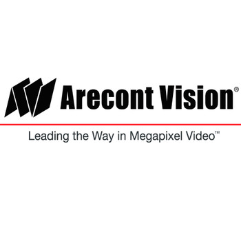 Arecont Vision AV-CPM1 Contera Premium 1 Channel License