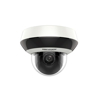 Hikvision DS-2DE2A204IW-DE3 2MP IR Outdoor PTZ Dome IP Security Camera