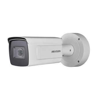 Hikvision DS-2CD5A85G0-IZHS 8MP Outdoor IR Bullet IP Security Camera
