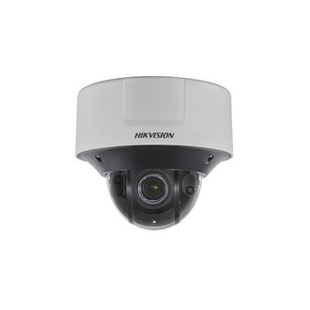Hikvision DS-2CD5585G0-IZHS 8MP Outdoor IR Dome Security Camera