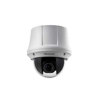 Hikvision DS-2DE4225W-DE3 2MP Indoor Speed Dome IP Security Camera