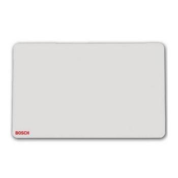 Bosch ACD-IC2K37-50 iCLASS 2K Wiegand Card (37-bit), 50 Pack