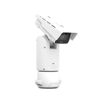 AXIS Q8685-E 24 V AC/DC 2MP Outdoor PTZ IP Security Camera 0862-001
