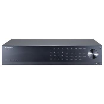 Samsung HRD-1642-4TB 16 Channel Analog HD Digital Video Recorder - 4TB HDD included