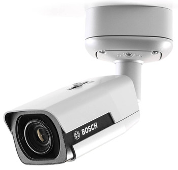 Bosch NBE-5503-AL 5MP IR H.265 Outdoor Bullet IP Security Camera