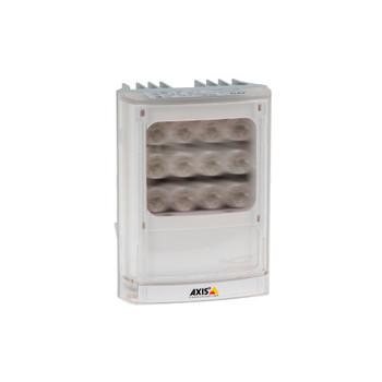 AXIS T90D25 W-LED Indoor/Outdoor IR Illuminator 01215-001
