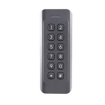 LTS LTK1802MK Economic Mifare Card Reader with Keypad
