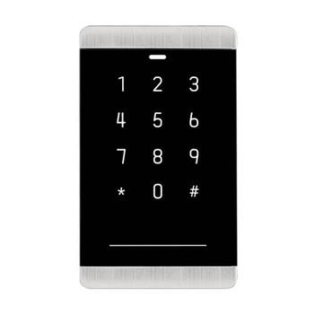 LTS LTK1103MK Card Reader with Keypad