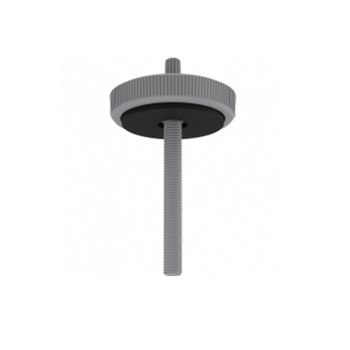 AXIS T91A13 Threaded Ceiling Mount (10 pieces) 01464-001