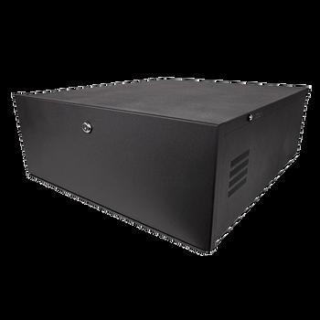 LTS LT-DVRLB21-21-8 Lockbox