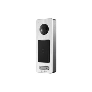 LTS LTK3500S Access Control Video Doorbell