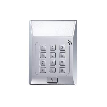 LTS LTK3801M Access Control Terminal