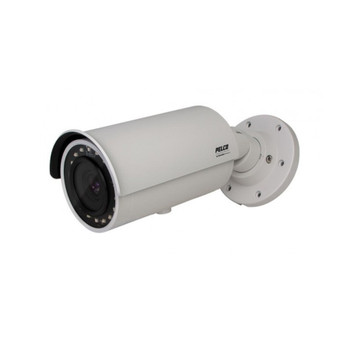 Pelco IBP121-1R 1MP Outdoor IR Bullet IP Security Camera