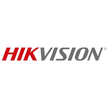 Hikvision CMP-JB-G Corner Mount for JBPW-L-G - Gray