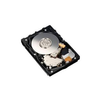 Hikvision HK-HDD8T Hard Disk Drive, Surveillance Grade, SATA, 8TB