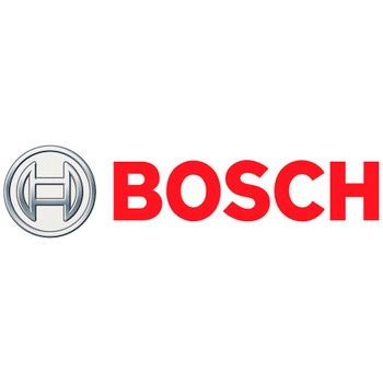 Bosch DIP-6704-HDD DIVAR IP 6000/7000 R2 Storage Expansion 4 TB