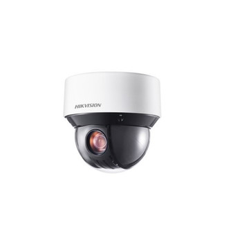 Hikvision DS-2DE4A225IW-DE 2MP IR H.265 Outdoor PTZ Dome IP Security Camera