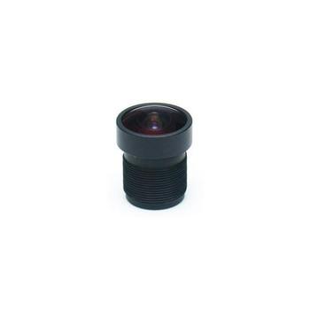 Samsung SLA-M-M60D 2MP M12 Fixed Lens, 6mm