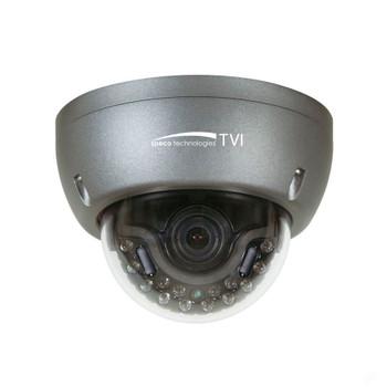 Speco HT5940T 2MP IR Outdoor Dome HD-TVI Security Camera
