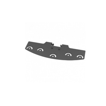 AXIS T90 Multi Bracket for Illuminators - 01221-001