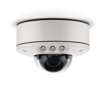 Arecont Vision AV2555DNIR-S-NL 2MP Indoor/Outdoor Dome IP Security Camera - No Lens included