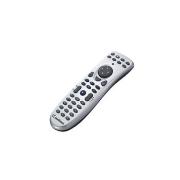 Geovision GV-Remote Control 81-RMS00-00B Type B