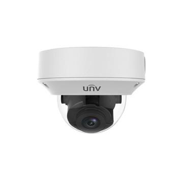 Uniview IPC3232ER3-DUVZ-C 2MP IR Ultra 265 Outdoor Dome IP Security Camera