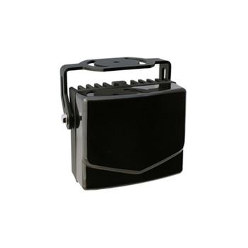 Axton AT-11E-S.11ES38150 150-degree PoE Powered Outdoor Infrared Illuminator