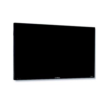 "Bosch UML-423-90 42"" High Performance HD LED Monitor"