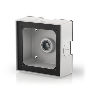 Arecont Vision AV-JBA-W Junction Box for Contera Series Cameras