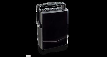 Axton AT-56S.56S2810 56W Smart Series IR Illuminator, 10-degree, 850nm