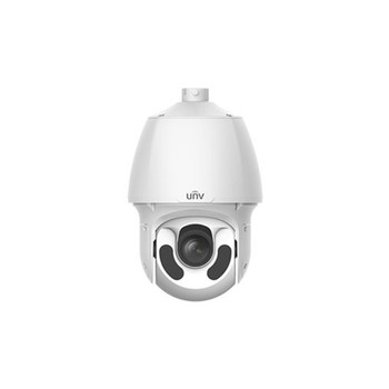 Uniview IPC6222ER-X30P-B 2MP IR Ultra 265 Outdoor PTZ IP Security Camera