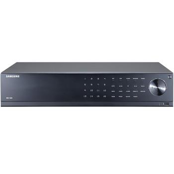 Samsung SRD-1685-4TB 16 Channel Analog HD Digital Video Recorder - 4TB HDD installed