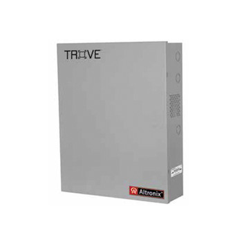Altronix Trove1DM1 Access and Power Integration Kit