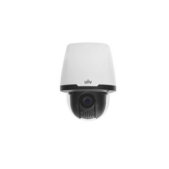 Uniview IPC6222EI-X22UP-C 2MP IR Ultra 265 Indoor PTZ IP Security Camera