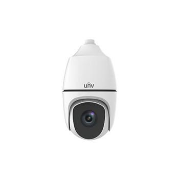 Uniview IPC6858SR-X22 12MP IR Ultra 265 Outdoor PTZ IP Security Camera