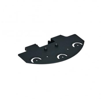 Raytec VUB-PLATE-3X4 Mounting Plate for 3x4 Series VARIO