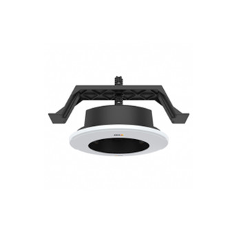 AXIS T94S02L Indoor Recessed Mount 01462-001