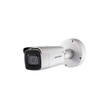 Hikvision DS-2CD2663G1-IZS 6MP IR H.265+ Outdoor Bullet Camera IP Security Camera