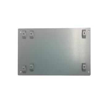 Bosch MP-D203 Mounting Plate