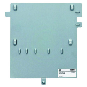 Bosch B12 Mounting Plate for D8103 Enclosure