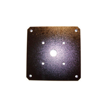 Bosch MIC-SPR-BD Wall mount Spreader Plate