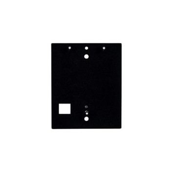 AXIS 01524-001 IP Verso 2 Modules Backplate