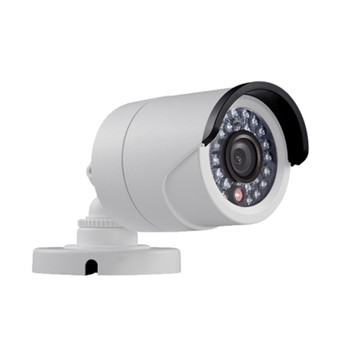 LTS CMHR6232 1.3MP IR Outdoor Bullet HD-TVI Security Camera