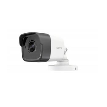 LTS CMHR6422W-CF 2MP IR Color247 Outdoor Bullet HD-TVI Security Camera