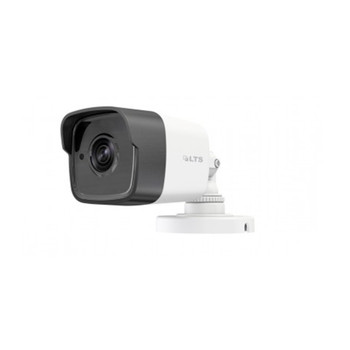 LTS CMHR6452N-28F 5MP IR 4-in-1 Outdoor Bullet HD-TVI Security Camera