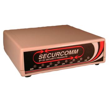 Bosch MODEM-KIT-2400B DL-110 Securcomm Modem