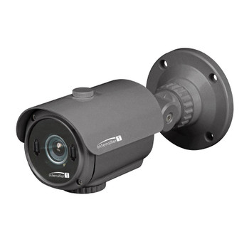 Speco HTB11TM 2MP Outdoor Bullet HD-TVI Security Camera