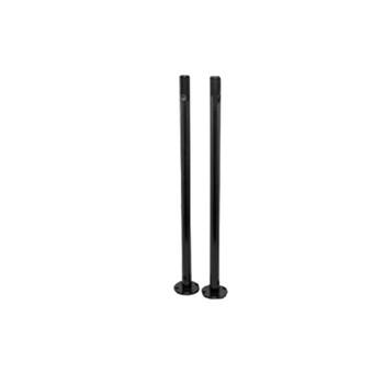 Bosch MP2 4ft Metal Pole